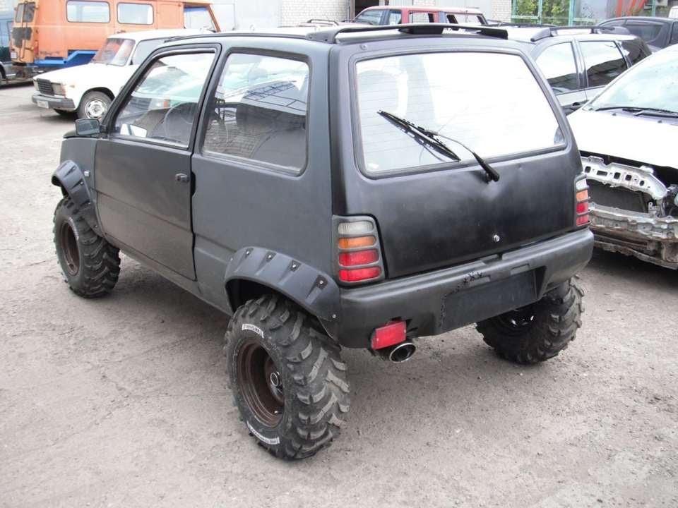 Купить колеса и шины для квадроциклов, резина ATV