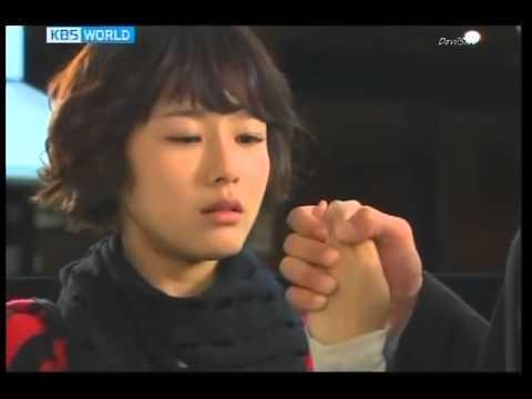 Dong Hae Protect Bongi!..^_^