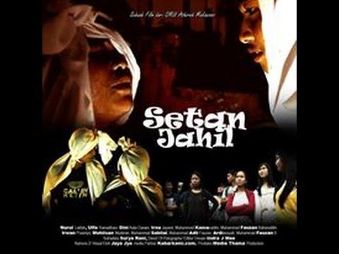 Download film horor telaga angker