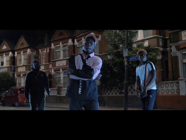 4Keus - Moula (Clip Officiel)
