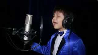 Asadbek Bek Sulton 5 yaşli çocuk Sen Gelmez Oldun Turkçe