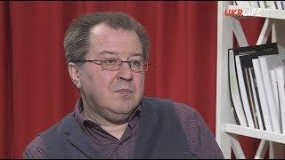 Сергей Дацюк: Политики, скатившиеся до нулевого рейтинга, могут позволить себе всё что угодно