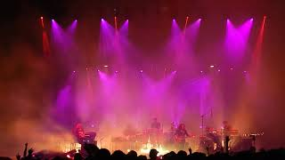 STS9 - Peoples - Resonance Music and Arts Festival 9- 22-17