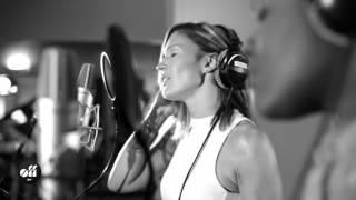 VITAA - Vivre - En duo avec YSEULT (Acoustic)