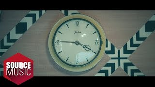 GFRIEND (여자친구) A Tale of the Glass Bead : Previous Story