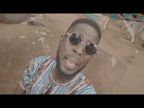 Deewills Youngbaba_Fambul Una Ardu (Official Video)
