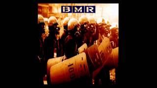Bad Moon Rising - Opium For The Masses (Full Album)