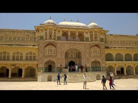 Trip to JAIPUR , Rajasthan, India