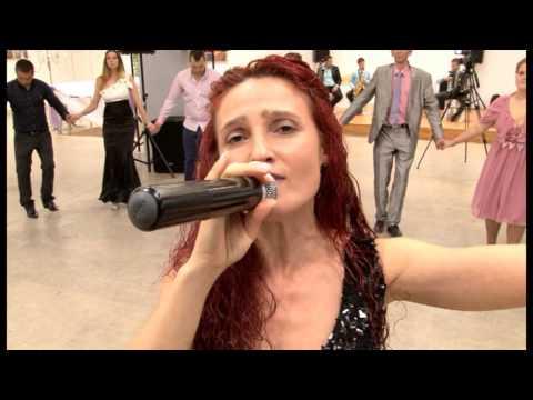 Miriana Iovicin- nunta Miki si Maria1