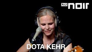 Miniatura do vídeo Dota Kehr - Einfach so verloren (live im TV Noir Hauptquartier)