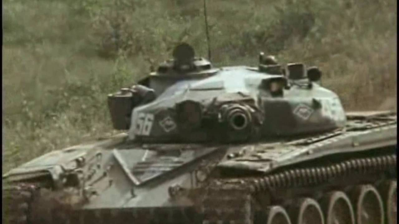 soviet army t 72 tanks youtube