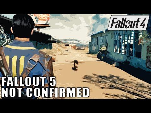 Fallout 5 NOT Confirmed, Doom Multiplayer, Bethesda Hiring