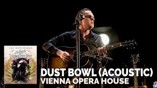 Скачать Joe Bonamassa Official Dust Bowl Acoustic Version Vienna Opera House