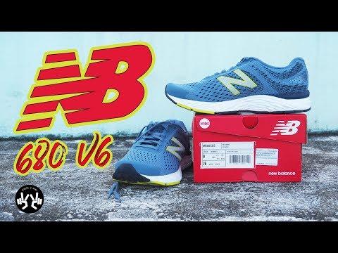 รีวิว-new-balance-680v6-by-where2run
