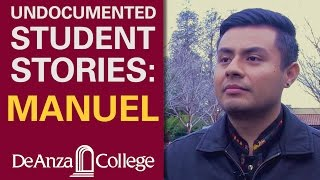 DEANZACOLLEGE De Anza College is committed to providing education a...