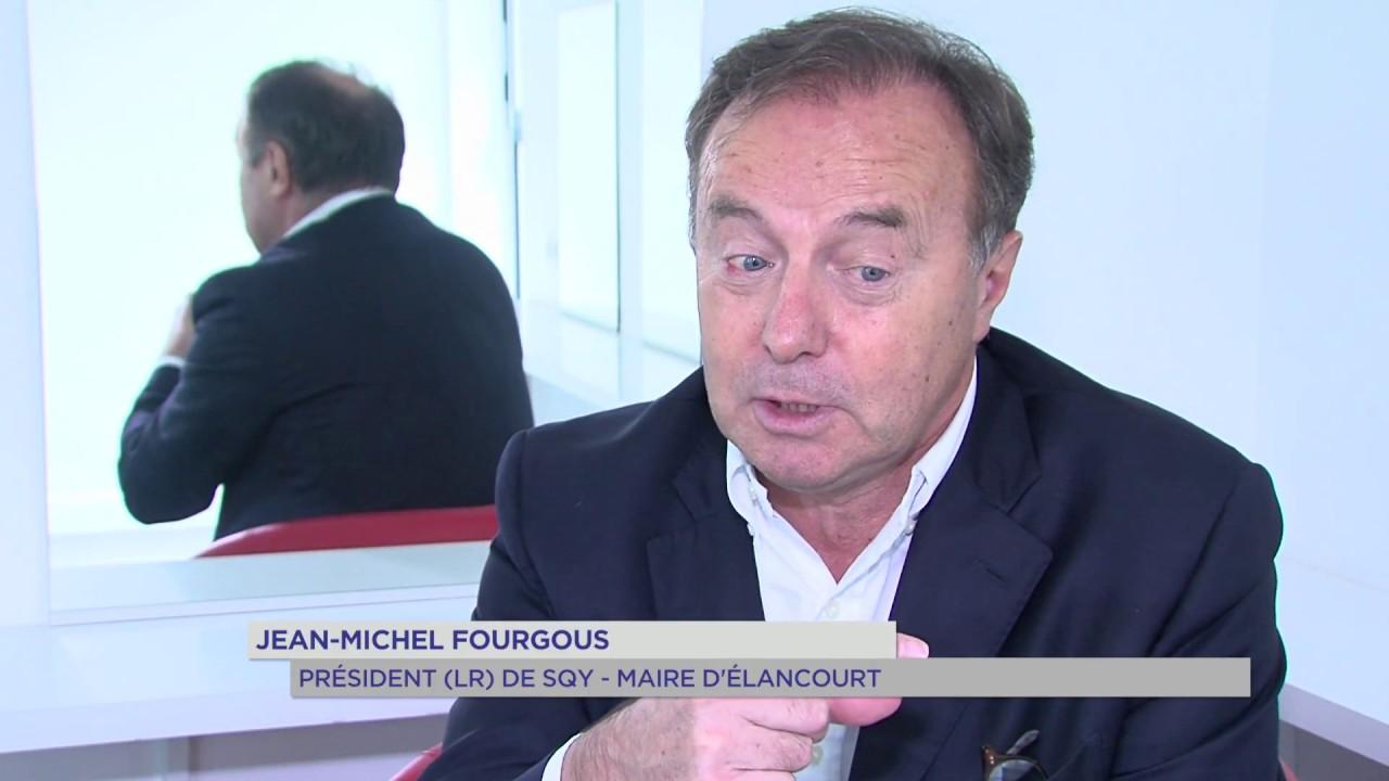 portrait-jean-michel-fourgous-25-ans-de-vie-politique-economique