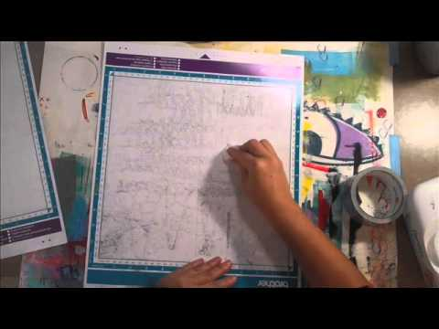 Image Result For Crafts To Make On A Brother Scancut