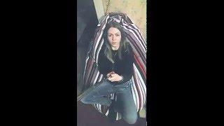Отзыв кресло груша в Украине для Art-Puf.com.ua(, 2016-01-10T18:09:59.000Z)