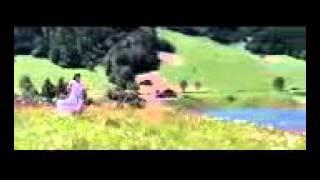 KARAOKE RANG BHARE BADAL SE KARAOKE BY SATISH BATUNGE