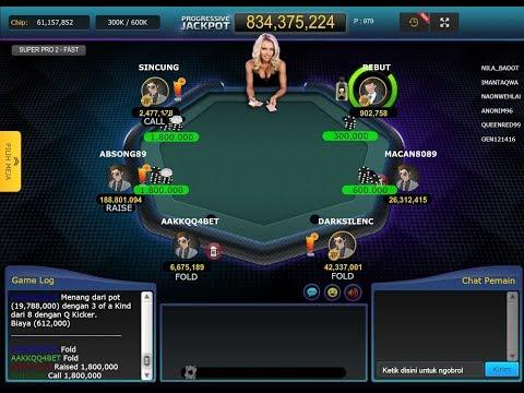 Login Idn Poker Link Poker Idn Login Dan Link Alternatif Idn Poker Live Play Ren Rh Legal Consultants