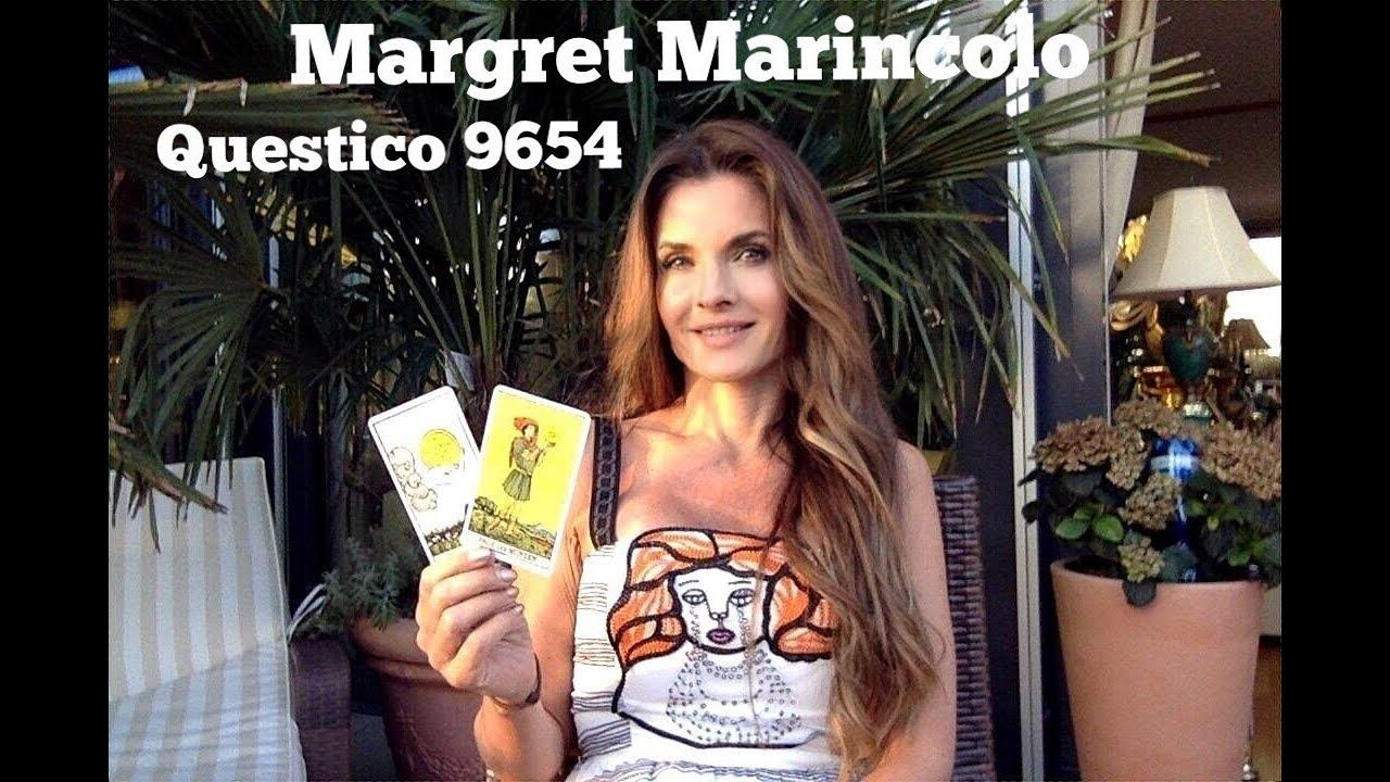 Tari Tara Tarot Orakel Horoskop 2108 260818 Questico 9654 Bube