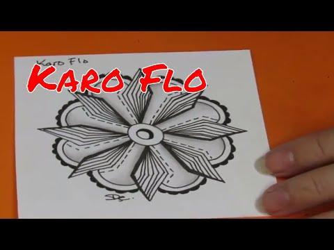 Karo Flo