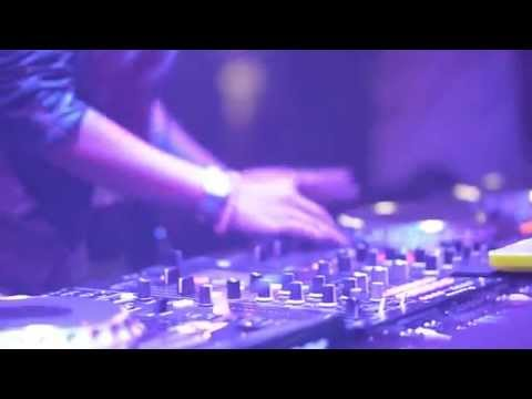 IPANEMA SUMMER SUNSCREAM AFTER PARTY I Official Aftermovie