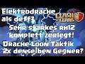 [511]🔴Livestream Facecam | Video Live dokumentiert? Clash of Clans Deutsch COC