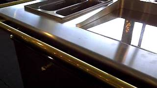 CUSTOM BUILT FOOD SERVICE EQUIPMENT(, 2011-05-27T06:55:54.000Z)