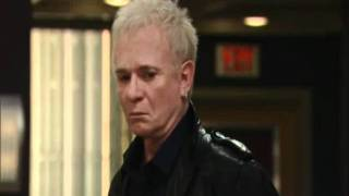 GH - 12-5-11 - Elizabeth Rips Luke To Shreds