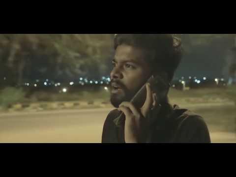 Order No.121  (Must watch) Kannada Horror Short Film   With Subtitles   Suspence, Thriller