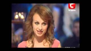 Пэрис Хилтон на Шоу Холостяк, СТБ (Paris Hilton in The Bachelor) PART 1(Paris Hilton in The Bachelor