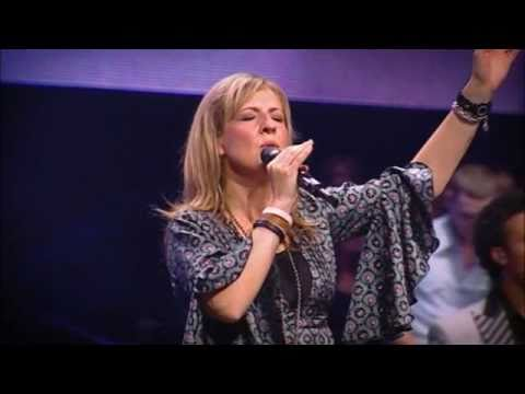 Here in my life - Hillsong ( Savior King ) ♫