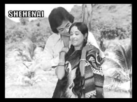 Subash Das-'Ei tara bhara janha raati...' in 'Akhi Trutiya'
