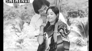 Subash Das-