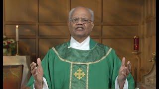 Catholic Mass Today | Daily TV Mass, Friday November 20 2020