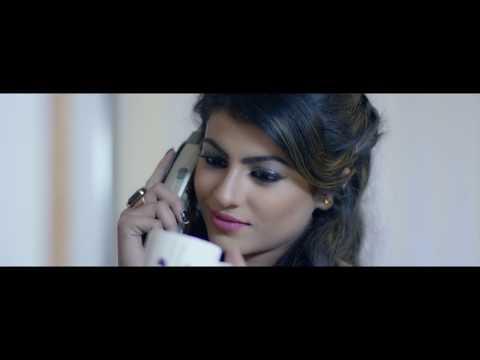 Sohniye - Gony Singh   Mahi Sharma   LATEST ROMANTIC SONG   MALWA RECORDS