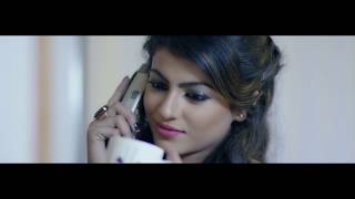 Gony Singh - Sohniye - LATEST PUNJABI SONG 2016 || MALWA RECORDS