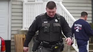 Law Enforcement Live 3.4.20