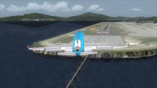 klm md11 crash at hong kong