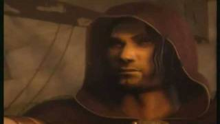 Prince of Persia: Warrior Within (2004) - Trailer Subtitulado Español