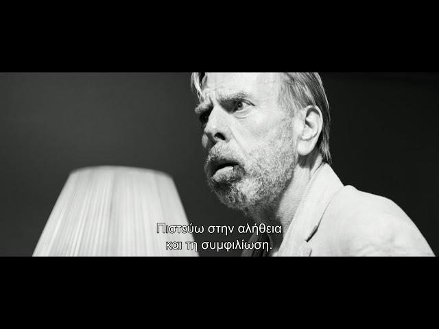 Ιρανική ταινία πορνό τριχωτό φωτογραφία πορνό