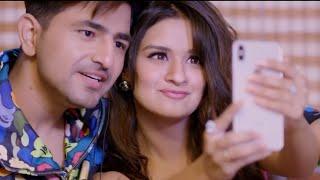 New Song Love Ringtone Hindi love ringtone 2019, new Hindi latest Bollywood ringtone 2019