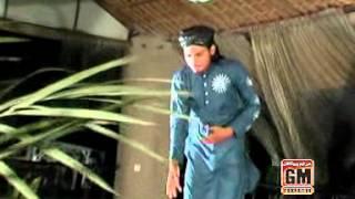 New Album 2012 Amina de lal jeya Lal Koi Na By Hafiz Mohammad Ali Qadri