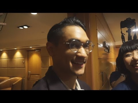 AFGAN PECAHKAN KONSER DI MALAYSIA - VLOG YOIQBALL | #DRUMMENTARY Mp3