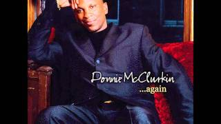 Donnie McClurkin- You You Can