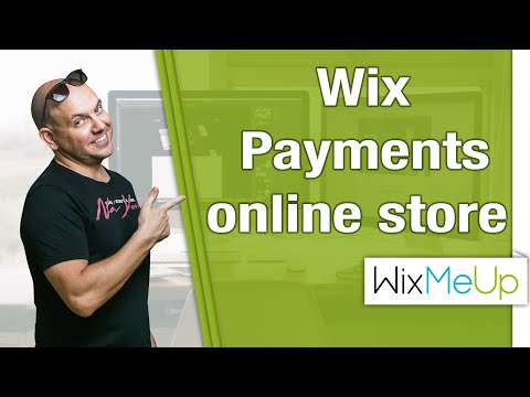 how-to-add-payment-methods-to-your-wix-online-store