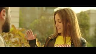 مسلسل لا تطفئ الشمس - الحلقة الثالثة   La totfe' Al chams - Eps 3