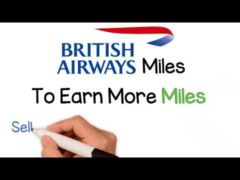 can-you-sell-british-airways-miles-for-cash?-the-points-king-explains: