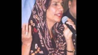 Reshma Akhian Milake